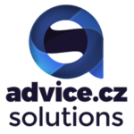 advice - logo
