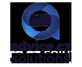 advice solutions - logo