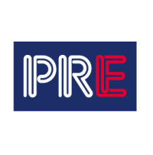 PRE - logo