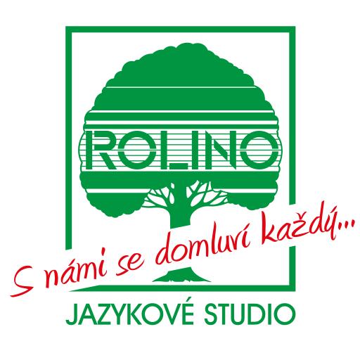 ROLINO - logo